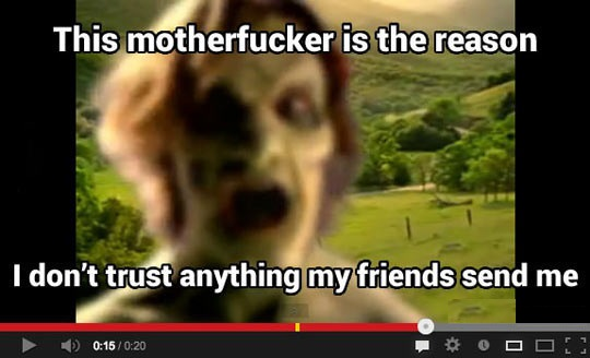 funny-pictures-when-friends-send-video