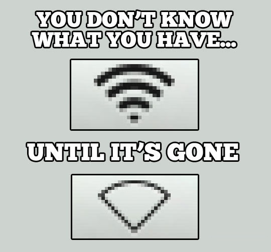 funny-pictures-wifi-gone