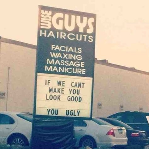 funny-pictures-wise-guys-haircuts