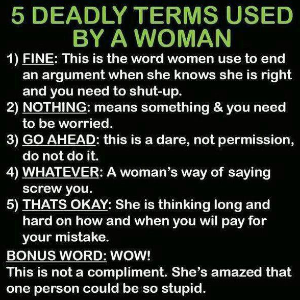 funny-pictures-women-terms