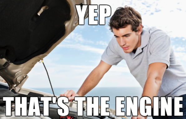 funny-pictures-yep-that-is-the-engine.pn
