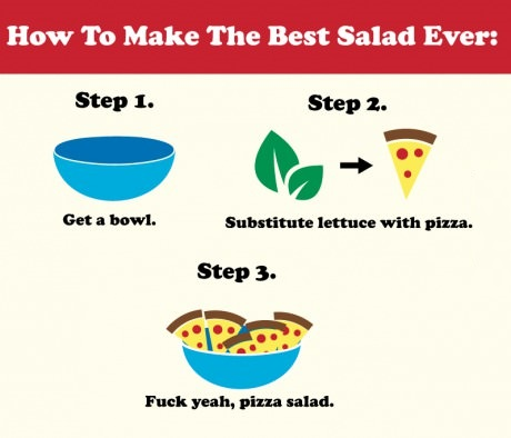 funny-pictures0best-salad-ever