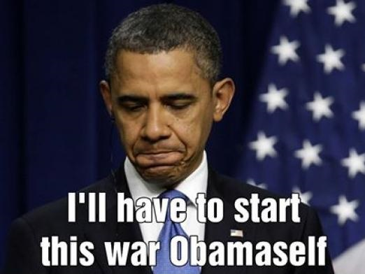 fimmu-pictures-obama-war