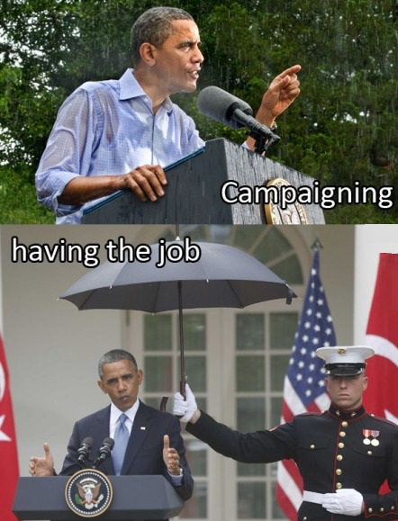 funny-pcitures-campaigning-having-job-obama