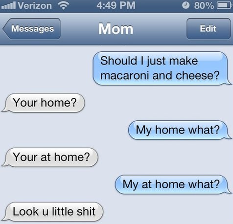 funny-pcitures-text-your-home