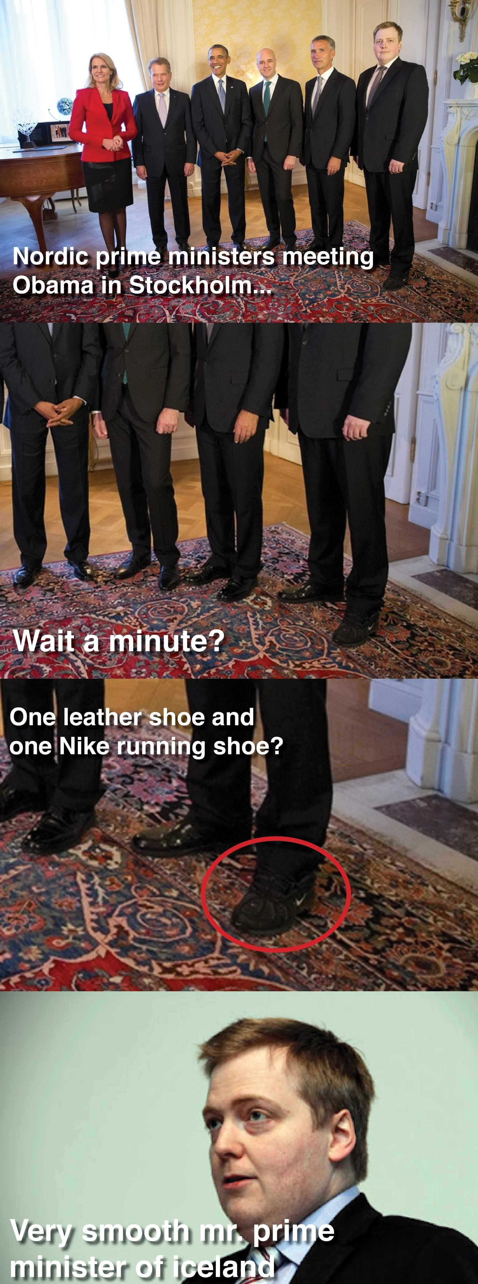 funny-picrures-nordic-prime-minister