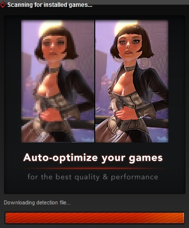 funny-picture-autooptimize-game