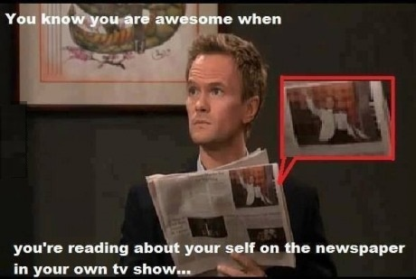 funny-picture-awesome-neil-patrick-harris