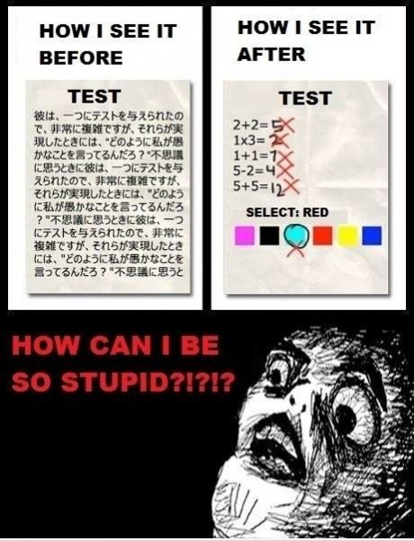 funny-picture-before-and-after-test