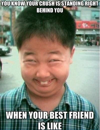 funny-picture-best-friend-face-crush