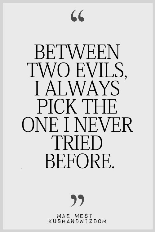 funny-picture-between-two-evils