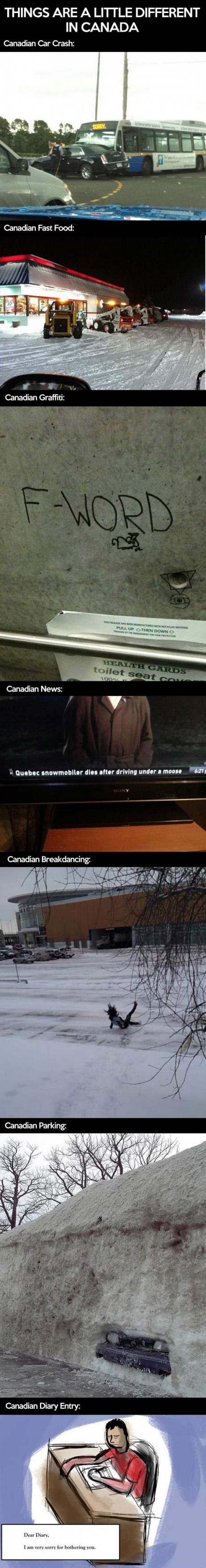funny-picture-canada-little-different