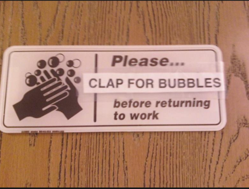 funny-picture-clap-for-bubbles
