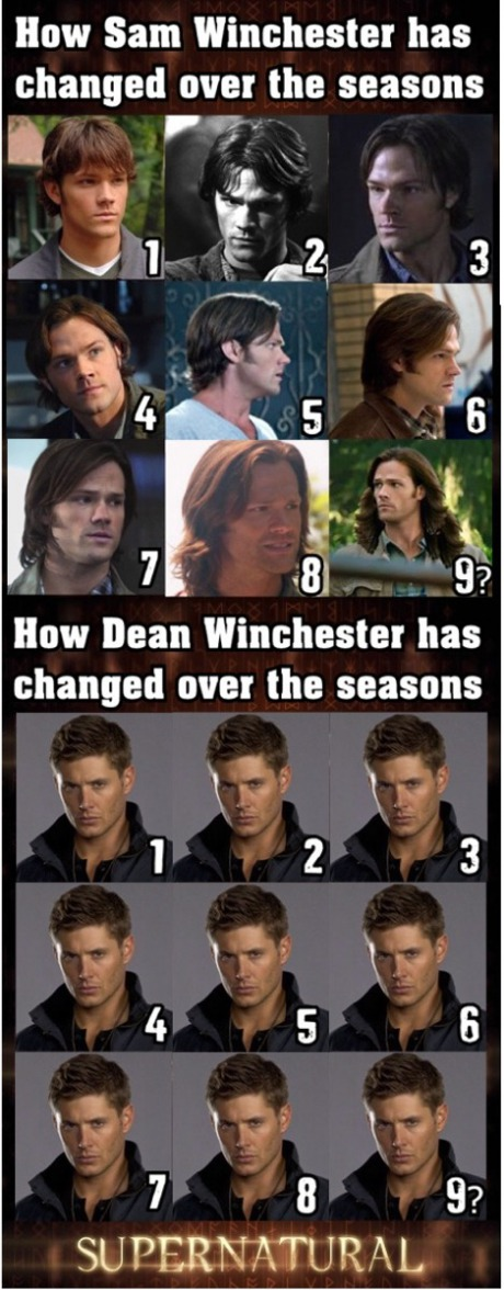 funny-picture-dean-sam-supernature-change