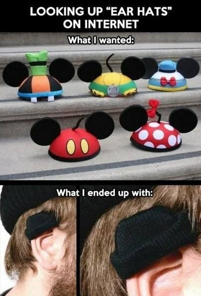 funny-picture-ear-hats-internet