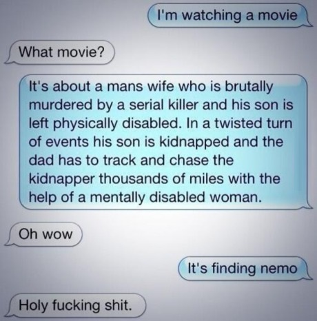 funny-picture-finding-nemo-text-plot