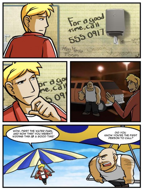 funny-picture-for-a-good-time-comics
