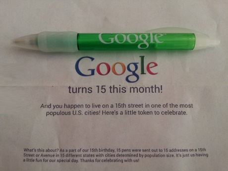 funny-picture-google-15-years