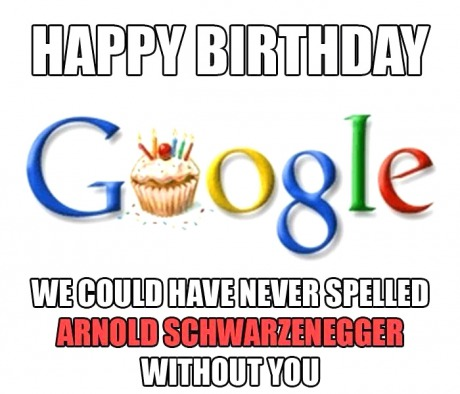 funny-picture-google-birthday