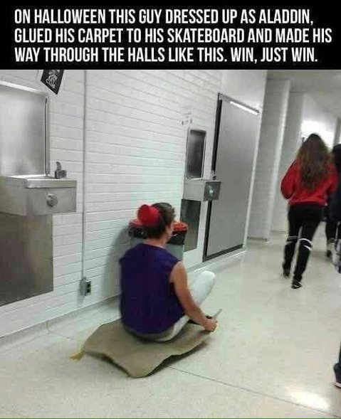funny-picture-halloween-aladin-costume-win