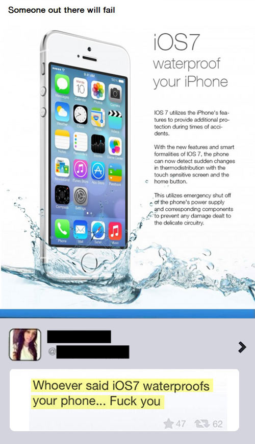 funny-picture-ios7-waterproof-iphone