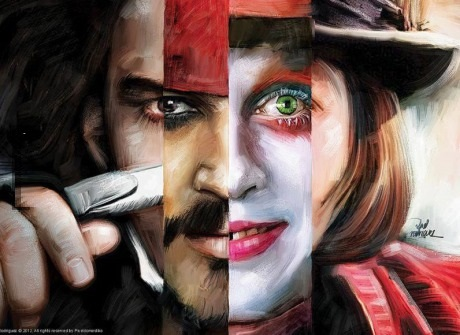 funny-picture-johnny-depp-characters