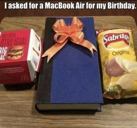 funny-picture-mac-book-air