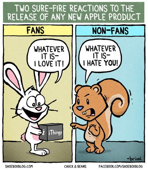 funny-picture-new-apple-product