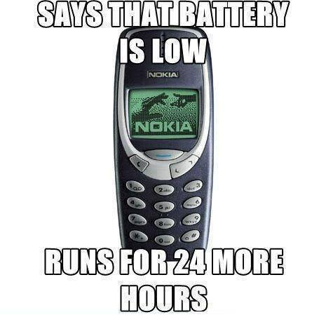 funny-picture-nokia-low-battery