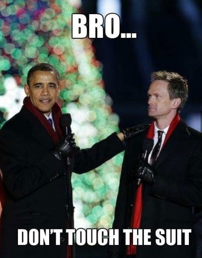 funny-picture-obama-neil-patrick-harris-suit