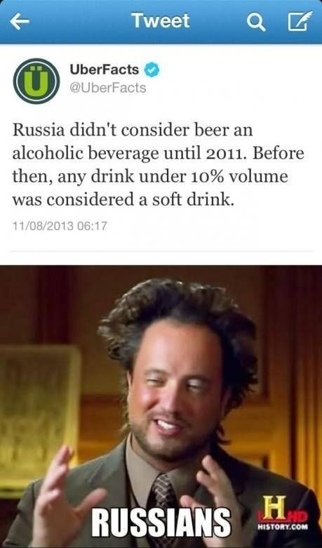 funny-picture-russian-beer
