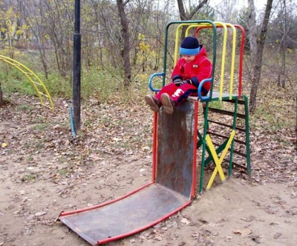 funny-picture-russian-slide-hardcore