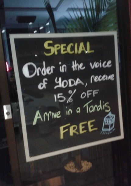 funny-picture-special-restaurant