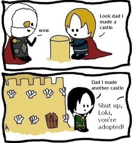 funny-picture-thor-loki-adopted