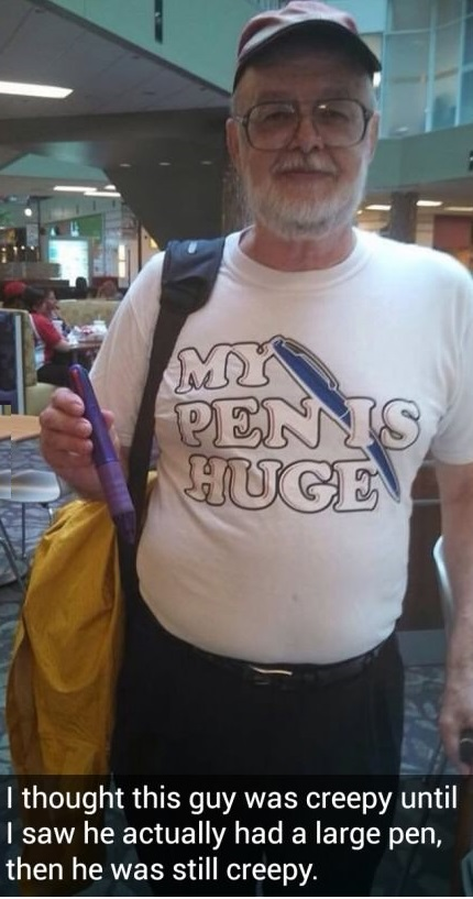 funny-picture-tshirt-sign-pen-is-huge