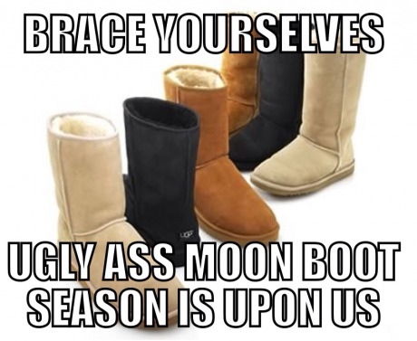 http://wanna-joke.com/wp-content/uploads/2013/09/funny-picture-uggs-season-is-coming.jpg