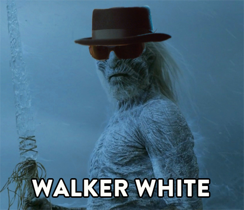 funny-picture-walter-walker-white