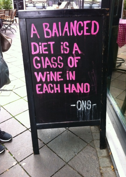 funny-picture-wine-diet