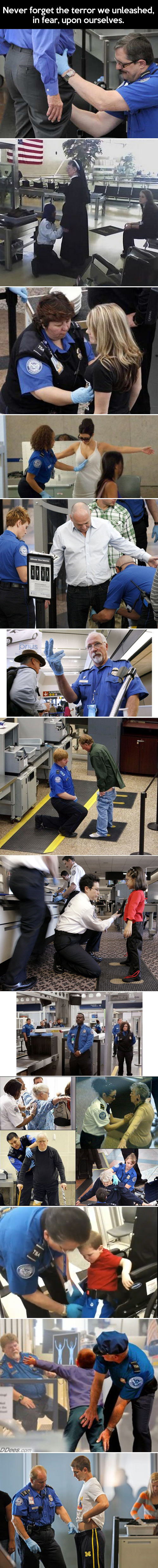 funny-pictures-airport-security-check-officer