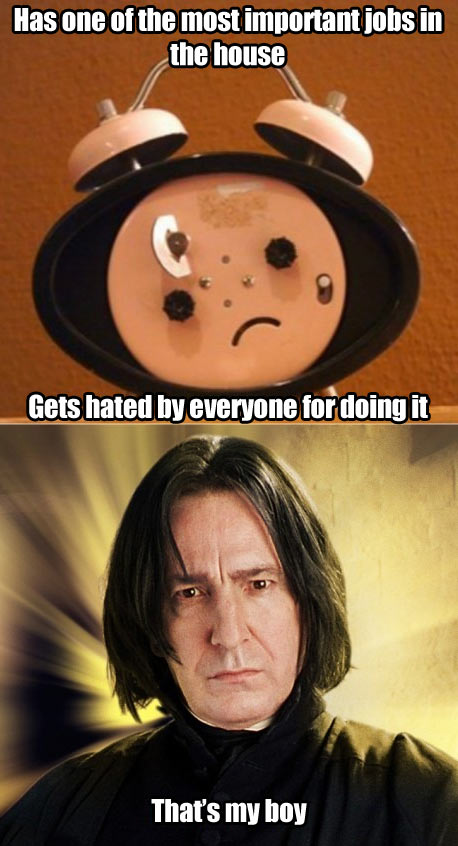 funny-pictures-alarm-clock-hate-snape