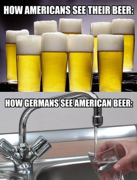 funny-pictures-american-german-beer