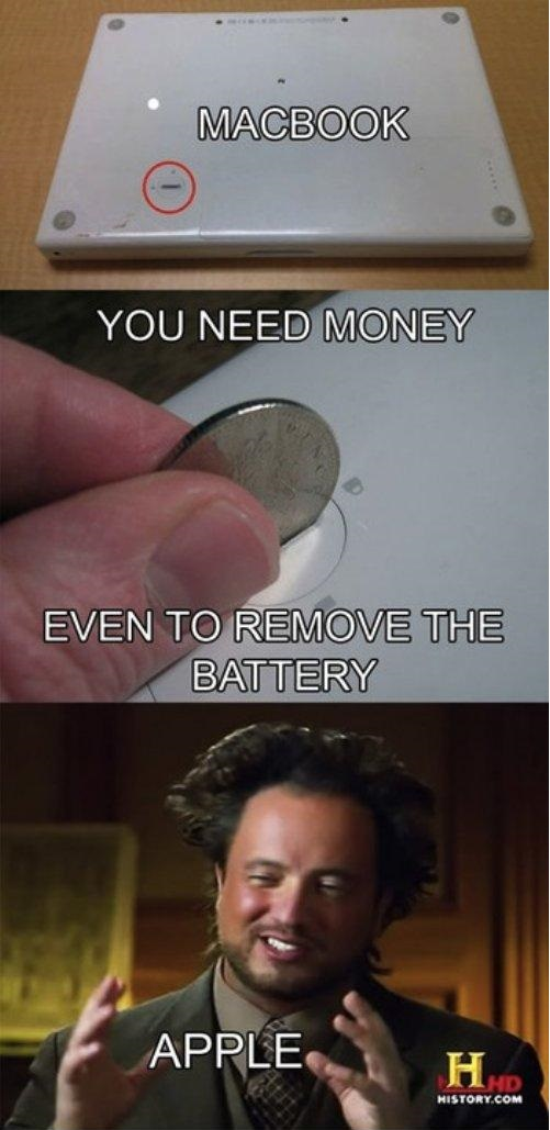 funny-pictures-apple-mac-money
