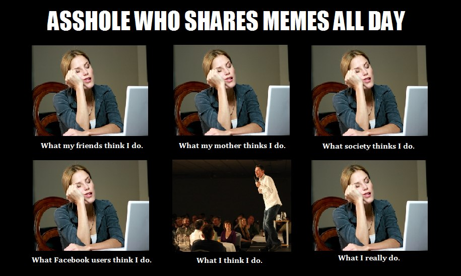 funny-pictures-asshole-share-memes-all-day