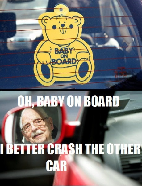 funny-pictures-baby-on-board