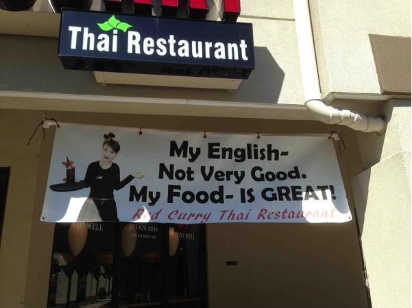 funny-pictures-bad-english-good-food-sign