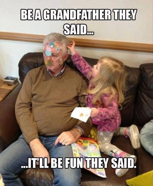 funny-pictures-be-a-grandfather
