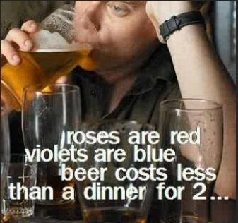 funny-pictures-beer-costs-less