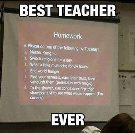 """best do my homework sites Our service is considered to be the best homework helper among the you can just go to homeworkneededcom and type """"do my homework please"""" in the chat window."""