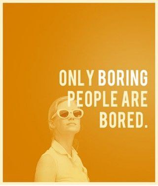 funny-pictures-boring-people