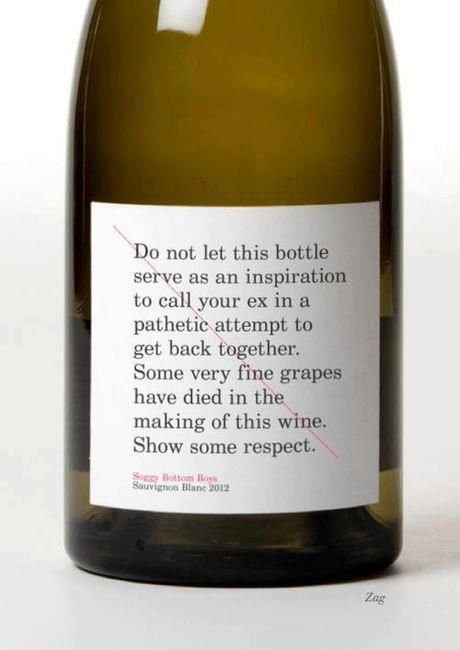 funny-pictures-bottle-sign